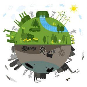 Créteil 2020 : pour une ville écologique, citoyenne et solidaire