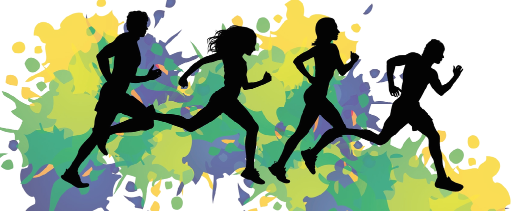 Le sport santé : un outil de lutte contre la sédentarité et la mal-bouffe.